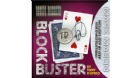 Blockbuster by Tony D'Amico
